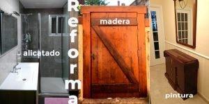 Reforma Marin